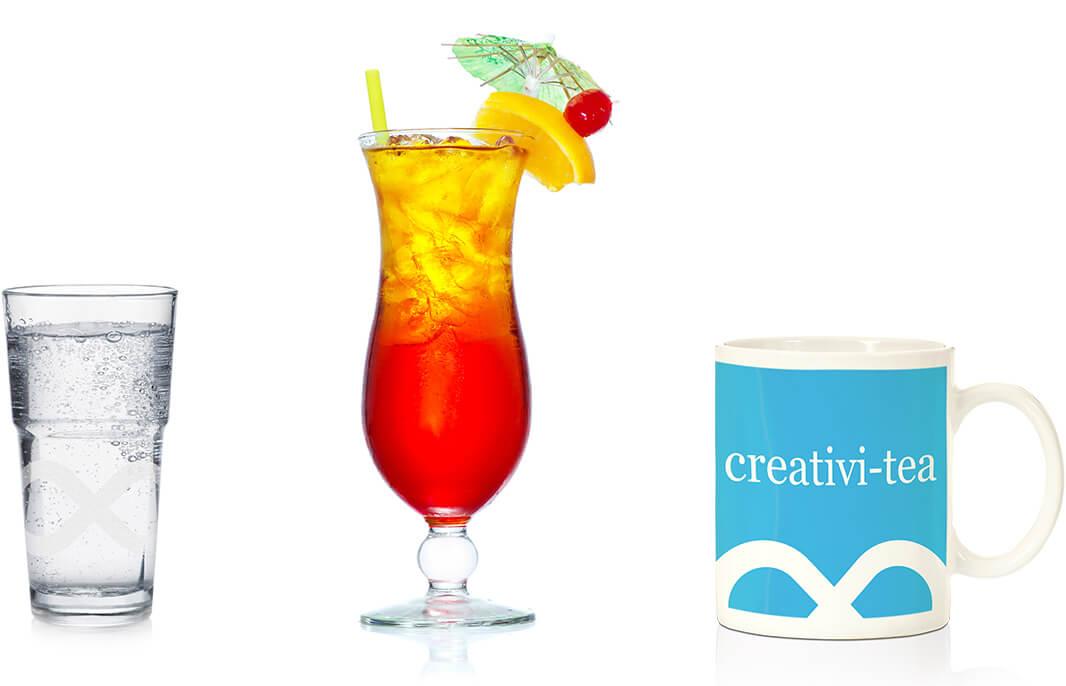 digital marketing agency hull