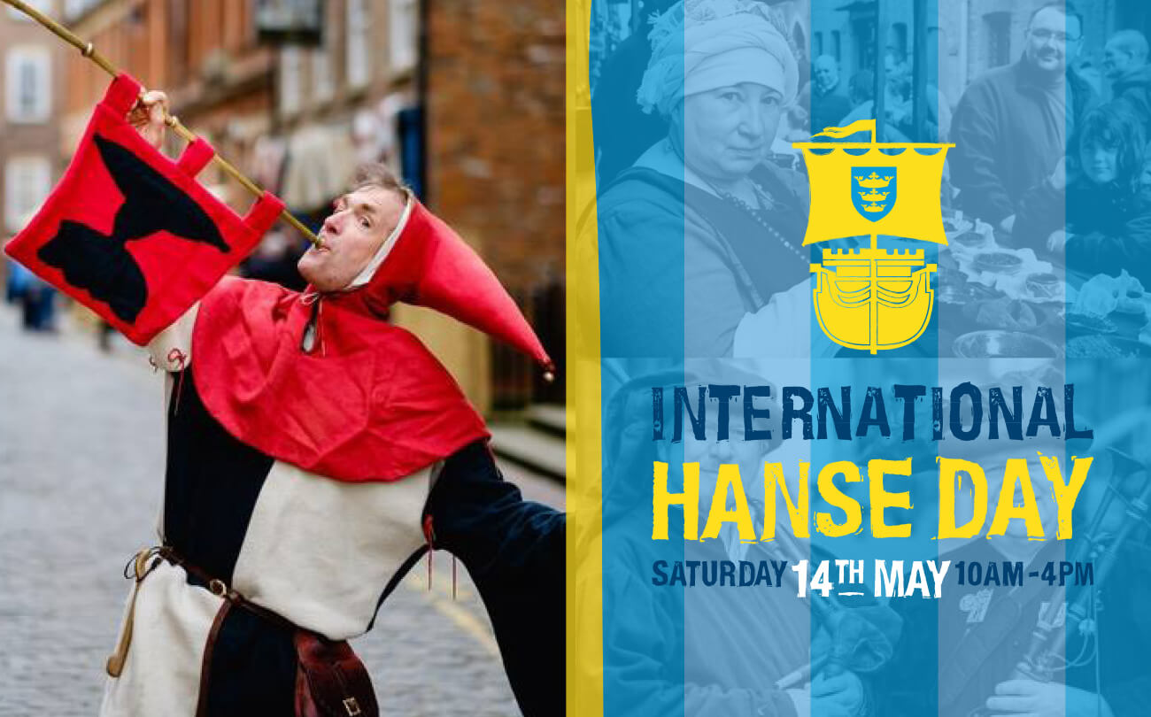 International Hanse Day