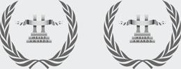 Heist-Award-3