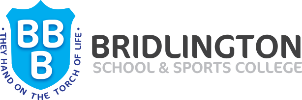 brid-logo